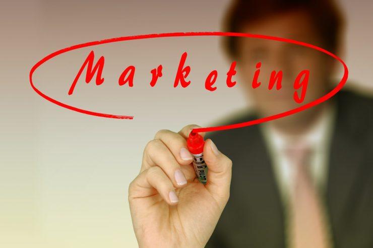 marketing画像