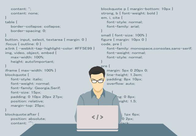 プログラミング系のアフィリエイトって何?案件や単価も紹介