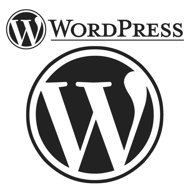 WordPressでパンくずリストを設定できるプラグインとは!?