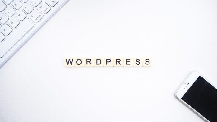 WordPressのパーマリンクの意味とは? 設定・変更方法や注意点を紹介