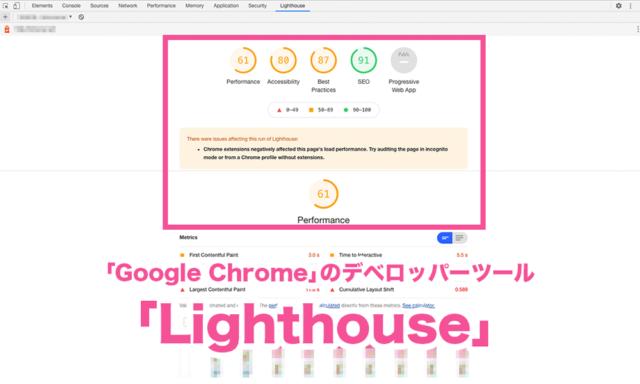 Google Chrome画像
