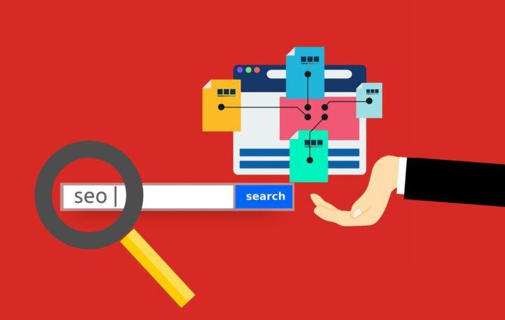 コアウェブバイタル(Core Web Vitals)とは!? 計測方法や改善・対策方法をご紹介